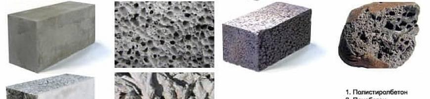 Низкомарочный бетон алмазное сверление отверстий в бетоне в москве цена
